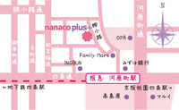 shop_map-thumb-200x123-46.jpg